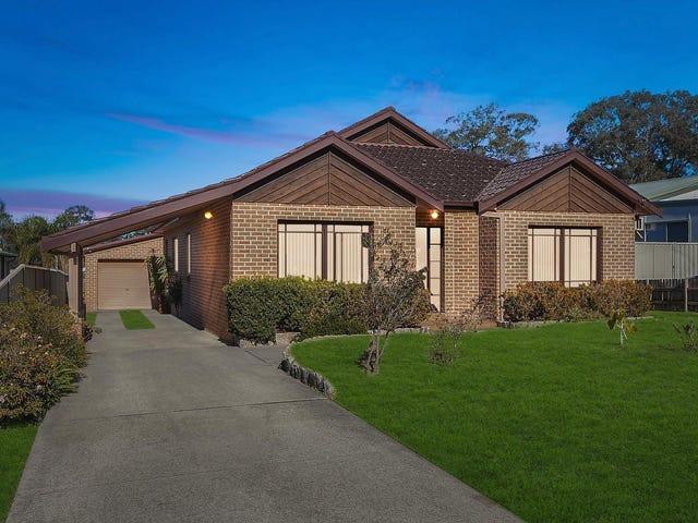 6 Goobarabah Avenue, Gorokan, NSW 2263