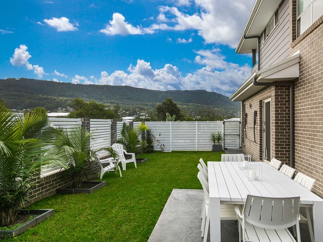 22 Panmills Drive, Bulli, NSW 2516