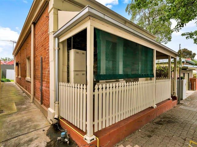 18 Power Street, Adelaide, SA 5000