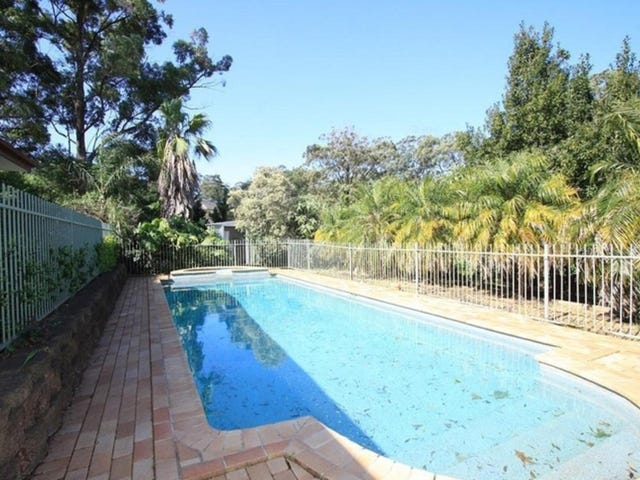 1053 Old Northern Road, Dural, NSW 2158