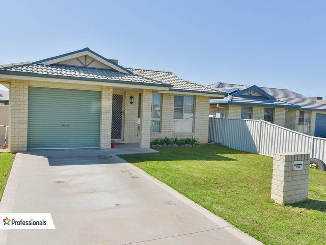 21A Banks Street, Tamworth, NSW 2340