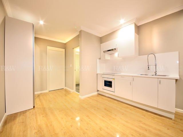 1/54 Oxford Street, Paddington, NSW 2021