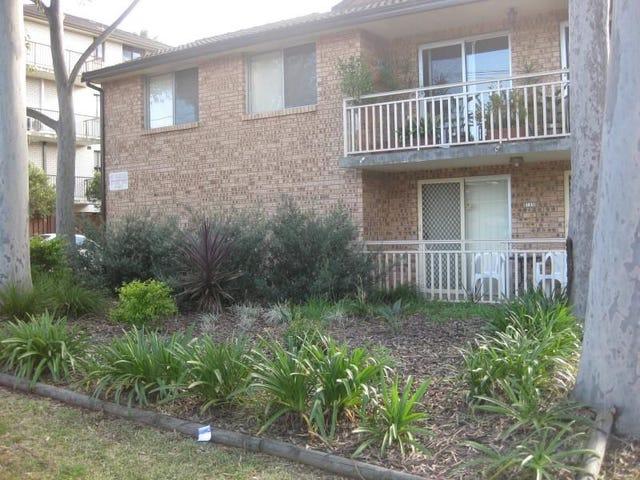 9/189 Derby Street, Penrith, NSW 2750