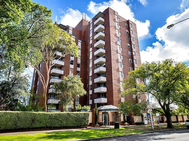 65/171 Flemington Road, North Melbourne, Vic 3051