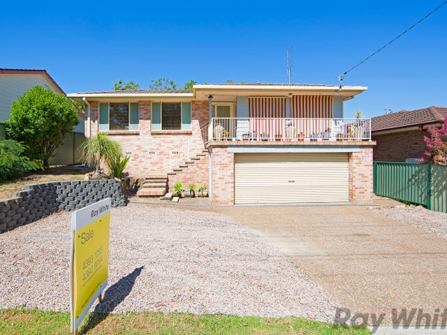 136 Elizabeth Bay Drive, Lake Munmorah, NSW 2259