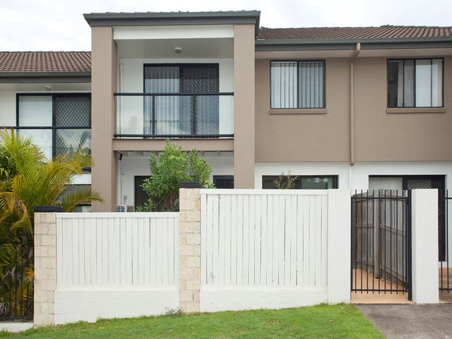72/16 Violet CLose, Eight Mile Plains, Qld 4113