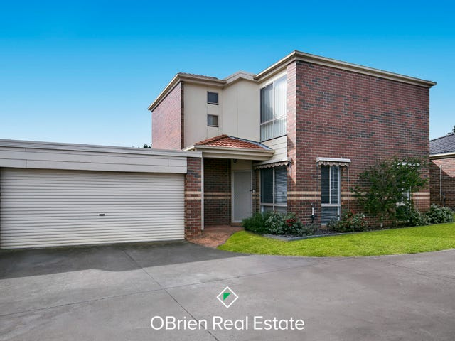 18/21-25 Hall Road, Carrum Downs, Vic 3201