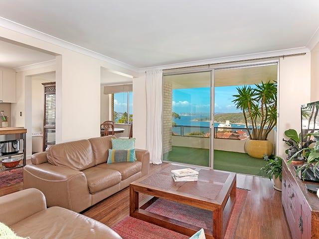 3/44-46 Lauderdale Avenue, Fairlight, NSW 2094
