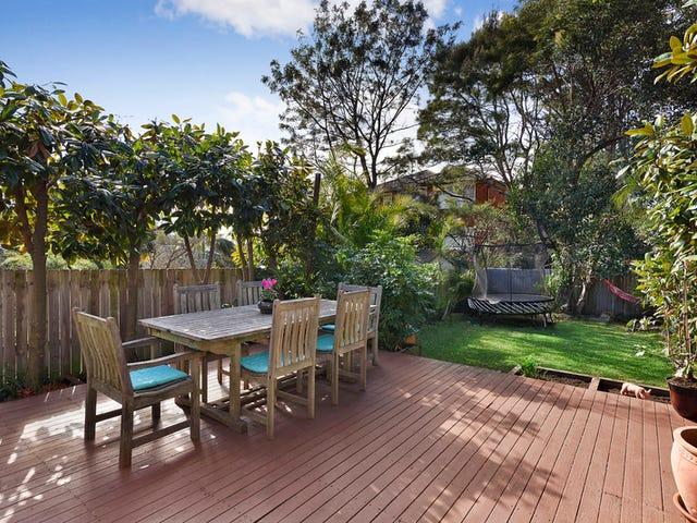 3 Castlefield Street, Bondi, NSW 2026