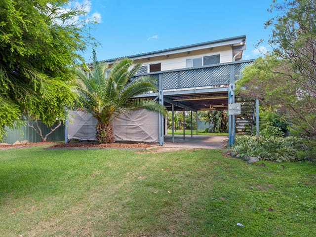 57 Kingston Place, Tomakin, NSW 2537