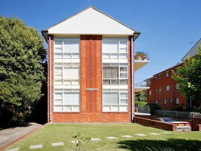 3/23 Gosport Street, Cronulla, NSW 2230