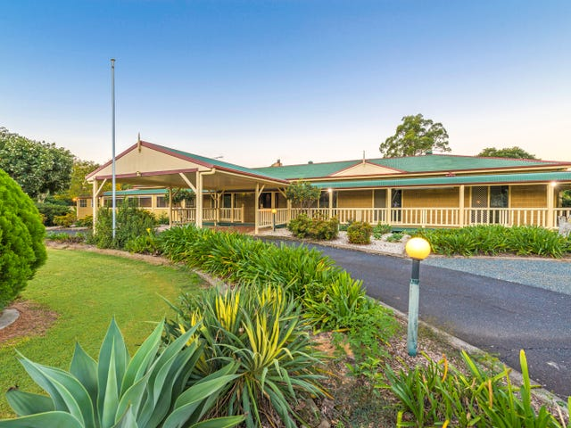 2 Fig Close, Bonville, NSW 2450