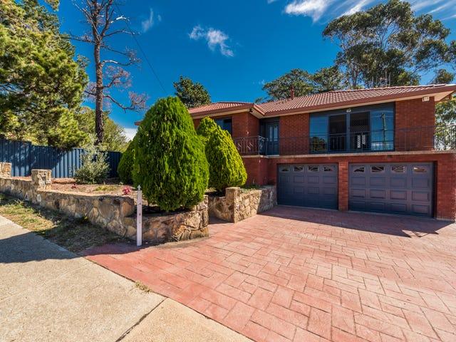 65 Cameron Road, Karabar, NSW 2620