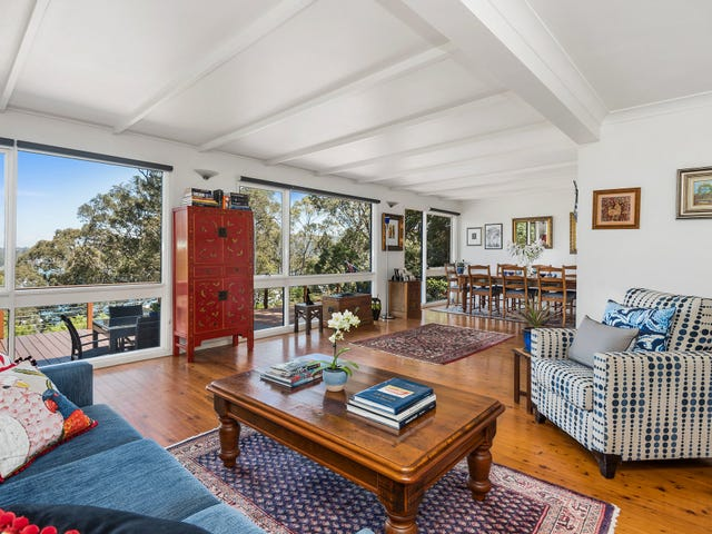 45 Prince Alfred Parade,, Newport, NSW 2106