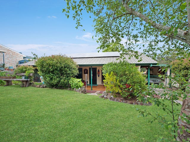 20 Curtis Street, Ulladulla, NSW 2539