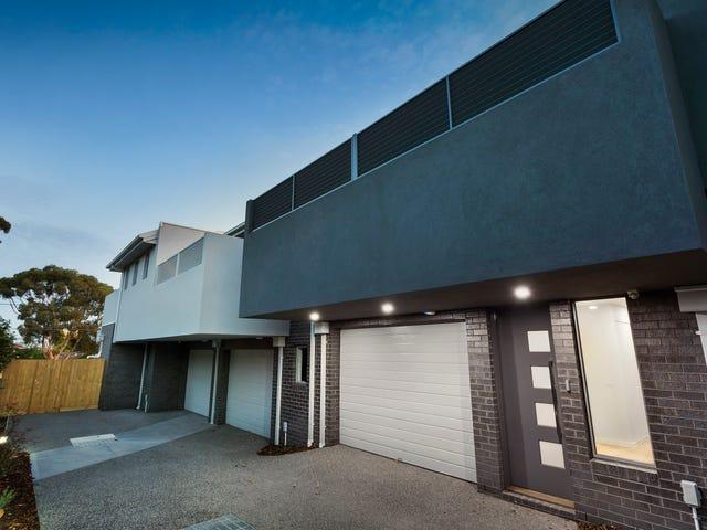 16 Loeman Street, Essendon, Vic 3040