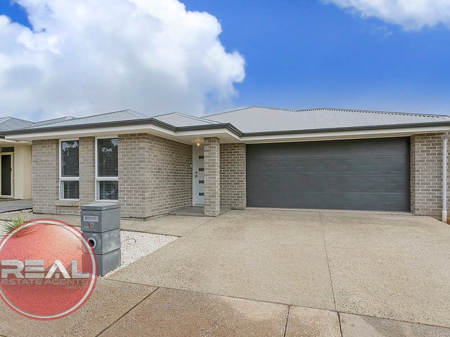 10 Encounter Avenue, Penfield, SA 5121