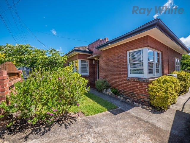 32 Carlton Street, New Town, Tas 7008