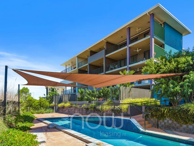 2F/174 Forrest Parade, Rosebery, NT 0832