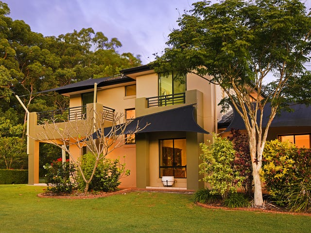 15 Tall Trees Way, Little Mountain, Qld 4551