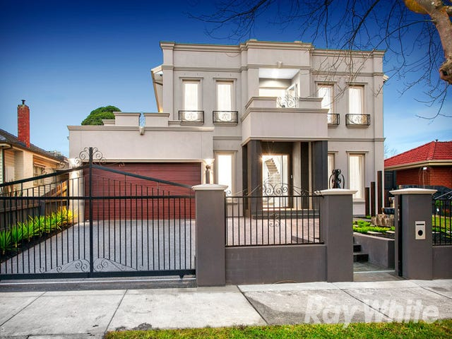29 Lincoln Avenue, Glen Waverley, Vic 3150