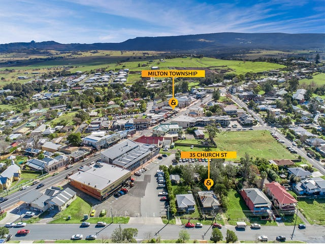 35 Church Street, Milton, NSW 2538