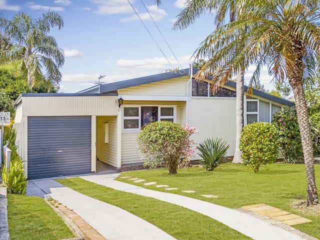 11 Robinsville Crescent, Thirroul, NSW 2515