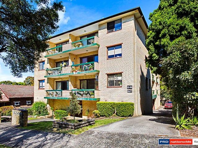 3/13-15 Winchester Street, Carlton, NSW 2218