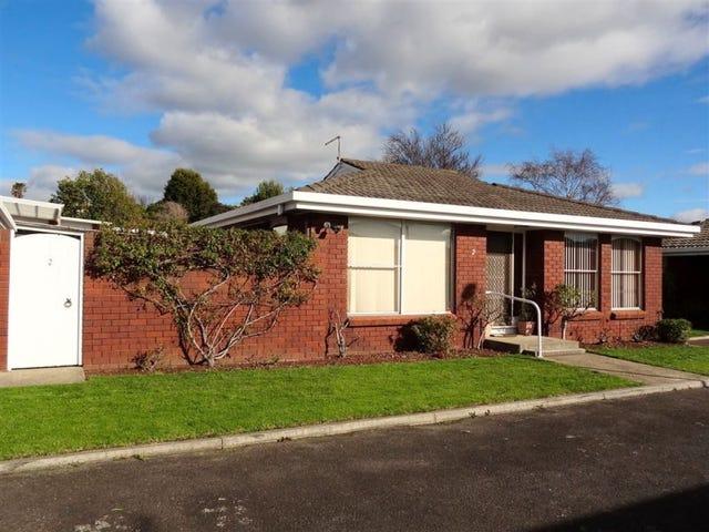 2/26-28 Percy Street, Devonport, Tas 7310