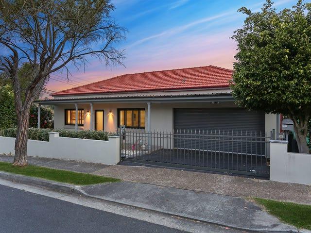 56 Fitzroy Street, Burwood, NSW 2134