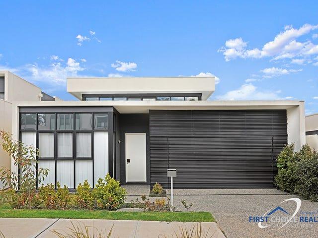 16 Opperman Drive, Kellyville, NSW 2155