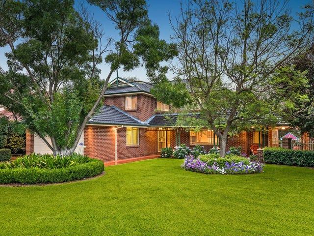 11 Woolmers Place, Glen Alpine, NSW 2560