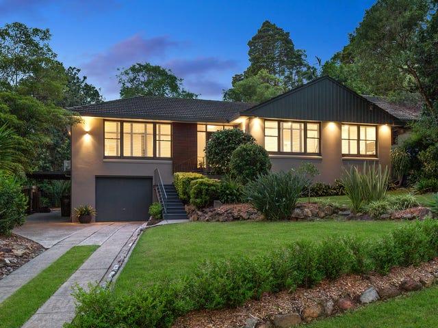 3 Yanilla Avenue, Wahroonga, NSW 2076