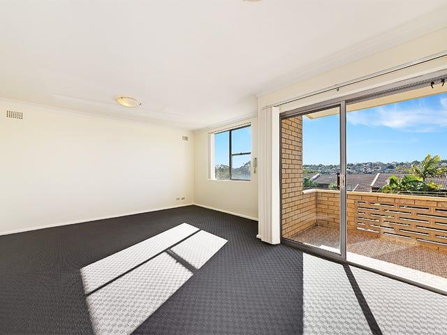 8/15 Cambridge Street, Cammeray, NSW 2062