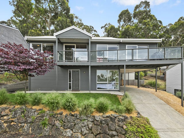 16 Normanby Terrace, Lorne, Vic 3232