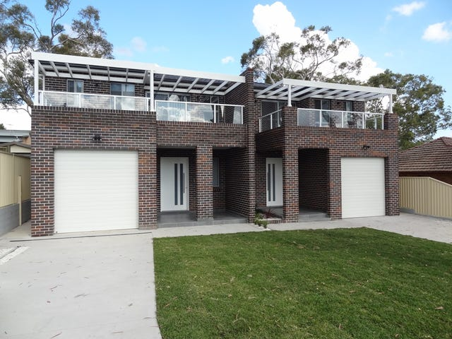 145a Alma Road, Padstow, NSW 2211