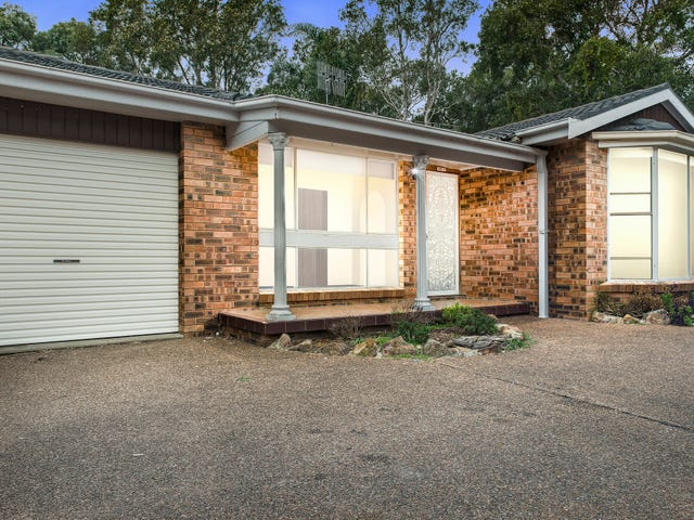 4A Vimiera Close, Norah Head, NSW 2263
