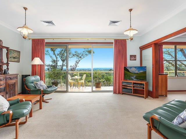 9 Castle Hill Road, West Pennant Hills, NSW 2125