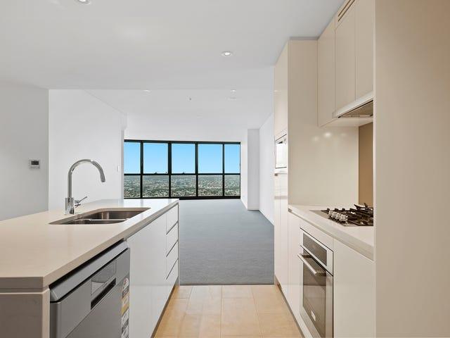 5314/222 Margaret Street, Brisbane City, Qld 4000