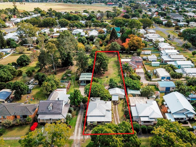 139 Mary Street, Grafton, NSW 2460