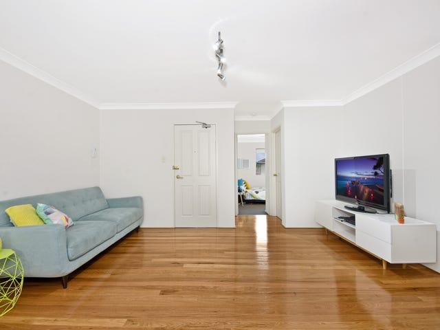 8/75 Old Northern Road, Baulkham Hills, NSW 2153