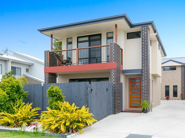 4/137 Middle Street, Cleveland, Qld 4163
