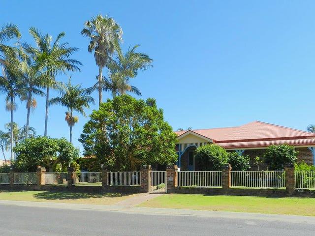 7 Waratah Avenue, Yamba, NSW 2464