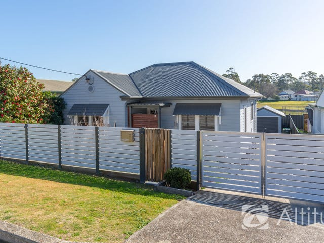 9 Orchard Street, Cardiff South, NSW 2285