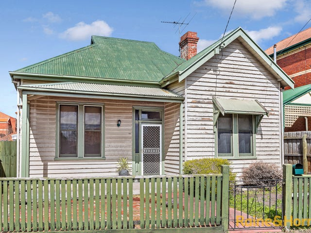 95 Stevedore Street, Williamstown, Vic 3016