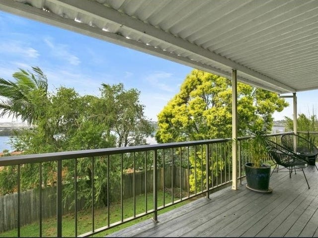 14 Cobaki Terrace, Bilambil Heights, NSW 2486