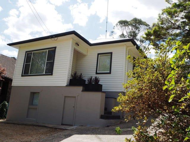 15 Gates Avenue, Katoomba, NSW 2780