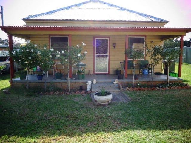 79 Binnia Street, Coolah, NSW 2843