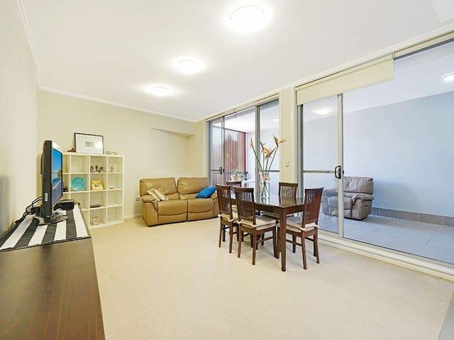 28/32-34 McIntyre Street, Gordon, NSW 2072