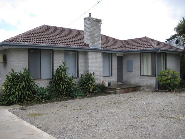 20 Garden Street, Kilsyth, Vic 3137
